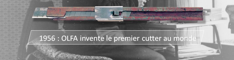 http://www.cutter-olfa.fr/contents/media/b_bdo-historique-olfa.png
